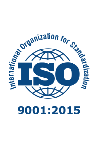 iso-features