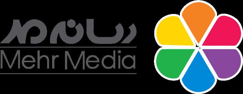 رسانه مهر وطن